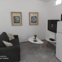 Eilat vacation studio סטודיו נופש באילת