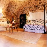 Le Studio, hotel in Entraygues-sur-Truyère