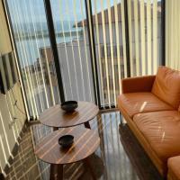 Silver View Apartmani, hotel u gradu 'Veliko Gradište'