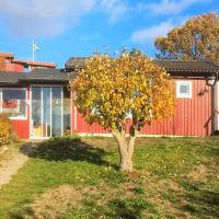 Holiday home Ronneby V, hotel in Ronneby