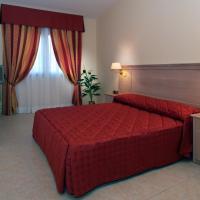 Complesso L'Oasi, hotel ad Aranova