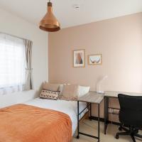 KEYSTONE HOTEL / Vacation STAY 63956, hotel near Naha Airport - OKA, Naha