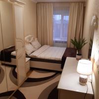 ДВОКІМНАТНА ПОДОБОВО 750 грн, отель в городе Shepetivka