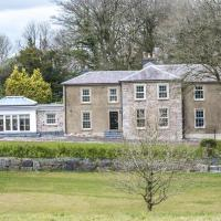 Cilrhiw Country House - Princes Gate - Narberth