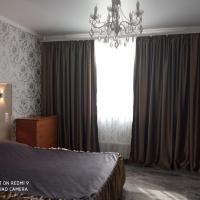 Гостиница Волна, отель в городе Белая Калитва