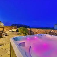 Captivating 4-Bed House in Lincoln