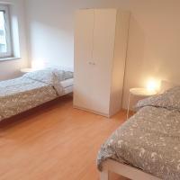 gemütliches Apartment in Schelklingen bei Ulm