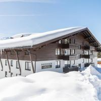 Haus Kreidl - Top 38