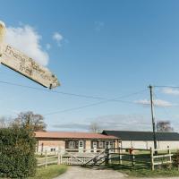 Notton Farm Cottages