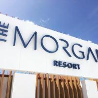 The Morgan Resort Spa & Village