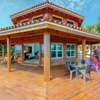 Villa con Vista - Calabash Bight