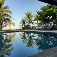 Casa del Mar Cartagena de Indias