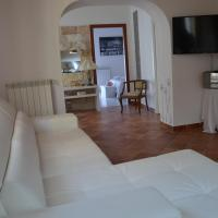 Il Sogno Caltagirone, hotel a Caltagirone