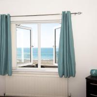 Ocean House - Sea View