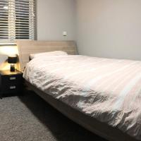Entire Place, 4 X En-suite Rooms, Central Location