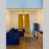 Maison à 15 min à pied de l'aéroport, hotel near Nantes Atlantique Airport - NTE, Bouguenais