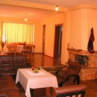 Къща За Гости Мари, hotel in Cherven
