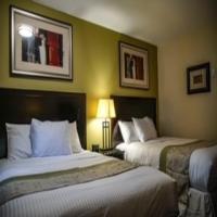 Skyland Motel Inn & Suites