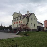 Formula Plus Motel