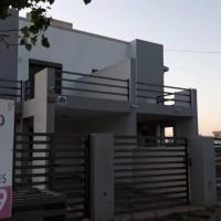 Duplex con pileta en Almafuerte
