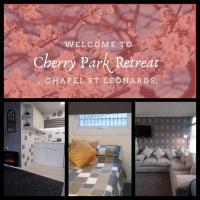 cherry park retreat