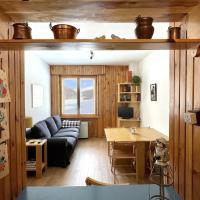 Appartamento Dimora della Volpe - Terminillo