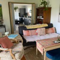 Ma Petite maison, hotel em Warriewood