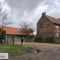 Huis aan Puyenbroeck
