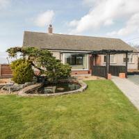 The Croft Bungalow