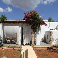 Casa Morna Ibiza Agroturismo, hotel in Sant Carles de Peralta