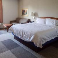 Comfort Inn & Suites Mt. Holly - Westampton