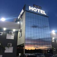 Hotel Uipi
