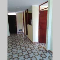 Mini Departamento en Huancayo, hotel in Huancayo