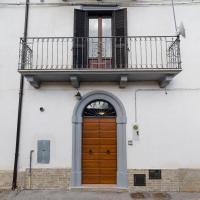 Casa Vacanze Gran Sasso, hotel a Castel del Monte
