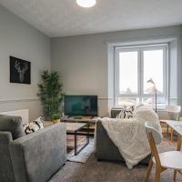 Townend Apartment