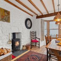 Ty Len Cottage