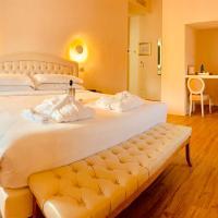 Palazzo Otello 1847 Wellness & Spa, Hotel in Vicenza