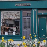 La Tannerie - BedinShop