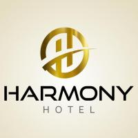Harmony Hotel, hotel em Ipiales