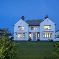 Larkhill House