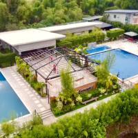 Armando's Garden Resort and Resto