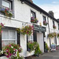 Auld Cross Keys Inn