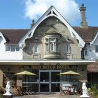 Sussex Edwardian Hotel