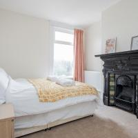 Rochester Strood Apartment