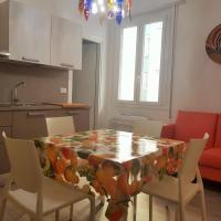 Cristina sweet home