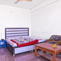 hotel holiday home, hotel in Chamba