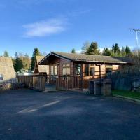Barton Lodge