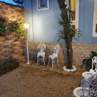 Flat ideal para família e home office com wifi grátis