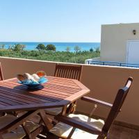 Artichoke Seaside Escape - Cosy Summer Retreat!