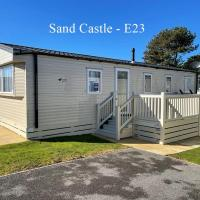 Par Sands Holiday Park